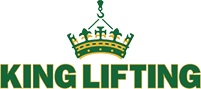 King Lifting